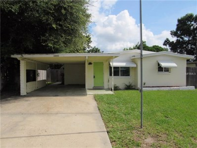 10253 114TH Terrace, Largo, FL 33773 - MLS#: U8009813