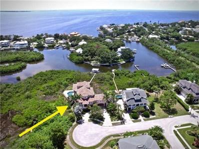 3308 Summerfield Cove, Palm Harbor, FL 34683 - MLS#: U8009817
