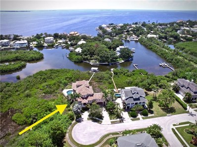 3308 Summerfield Cove, Palm Harbor, FL 34683 - MLS#: U8009817
