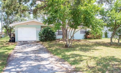 11937 83 Avenue N, Seminole, FL 33772 - MLS#: U8009888