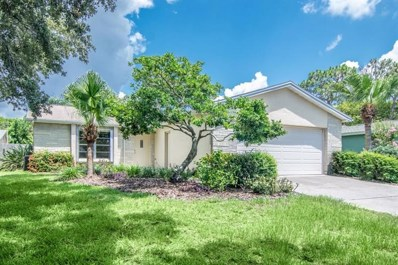3273 Pine Haven Drive, Clearwater, FL 33761 - MLS#: U8009936