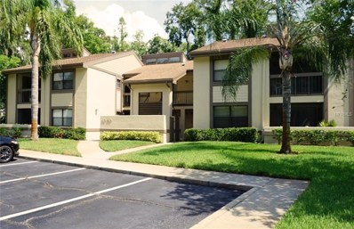50 Woodlake Court UNIT 50, Oldsmar, FL 34677 - MLS#: U8009939