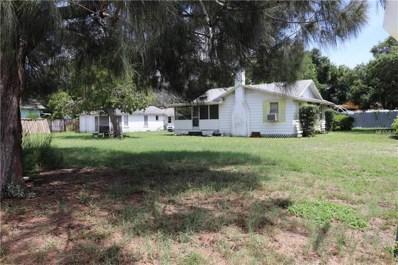 1209 S Prospect Avenue, Clearwater, FL 33756 - MLS#: U8009994