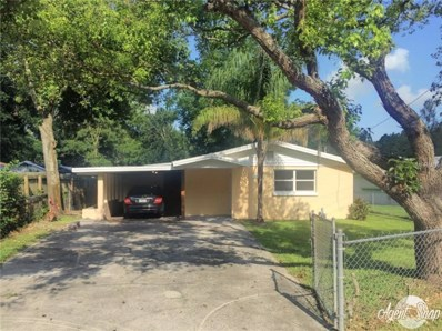 1740 Inman Drive NW, Winter Haven, FL 33881 - MLS#: U8010060