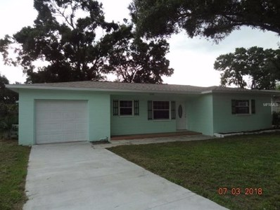 2090 Belcher Road S, Largo, FL 33771 - MLS#: U8010103