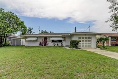 1419 4TH Street SW, Largo, FL 33770 - MLS#: U8010196