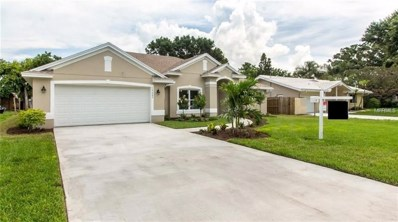 14665 Wildwood Drive, Largo, FL 33774 - MLS#: U8010202