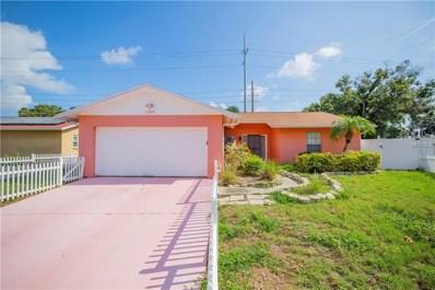 1998 Radcliffe Drive N, Clearwater, FL 33763 - MLS#: U8010217