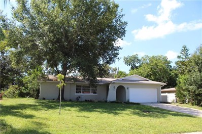 3048 Clifton Terrace, Largo, FL 33770 - MLS#: U8010378