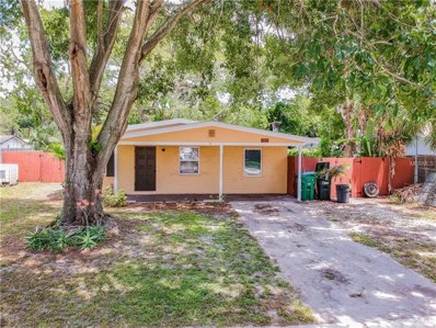 8444 Lantana Drive, Seminole, FL 33777 - MLS#: U8010379