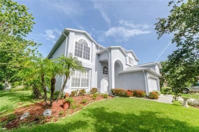 1730 Mapleleaf Boulevard, Oldsmar, FL 34677 - MLS#: U8010381