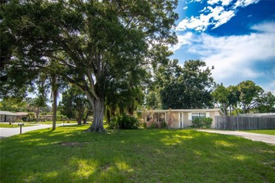 10885 Valencia Avenue, Seminole, FL 33772 - MLS#: U8010399