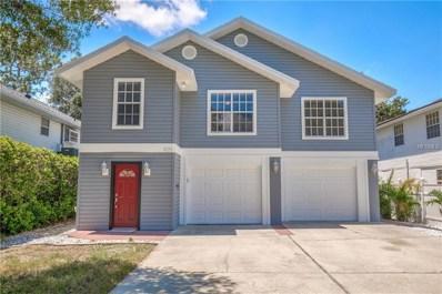 920 Wisconsin Avenue, Palm Harbor, FL 34683 - MLS#: U8010465