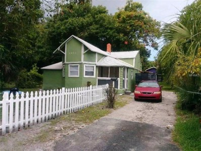 1411 14TH Street S, St Petersburg, FL 33705 - MLS#: U8010472