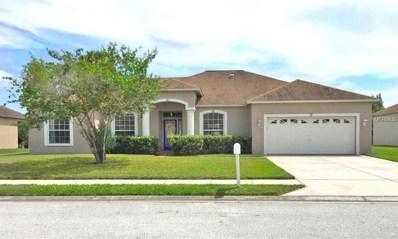 5558 109TH Terrace N, Pinellas Park, FL 33782 - MLS#: U8010521