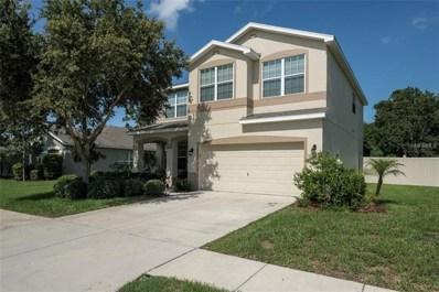 1427 Blue Marlin Boulevard, Holiday, FL 34691 - MLS#: U8010577