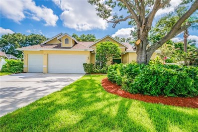 8607 Centre Court, Largo, FL 33777 - MLS#: U8010594