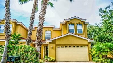 967 Canino Court, Palm Harbor, FL 34683 - MLS#: U8010605