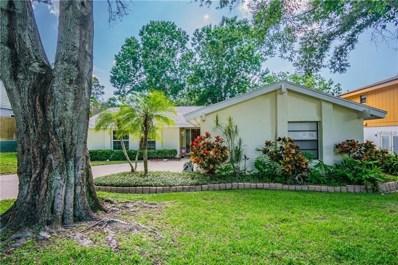 3928 Orchard Hill Circle, Palm Harbor, FL 34684 - #: U8010624