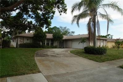 14380 110 Terrace, Largo, FL 33774 - MLS#: U8010641