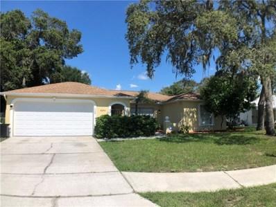 8246 Rose Petal Court, Port Richey, FL 34668 - MLS#: U8010648