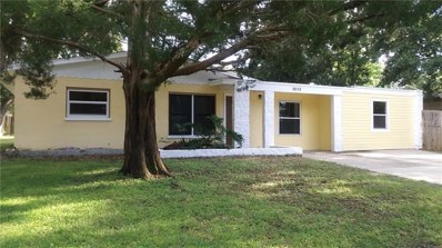 1613 Logan Street, Clearwater, FL 33755 - MLS#: U8010740