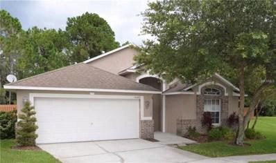 14402 Pepperpine Drive, Tampa, FL 33626 - MLS#: U8010783