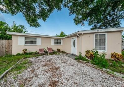 8570 92ND Terrace, Seminole, FL 33777 - MLS#: U8010822