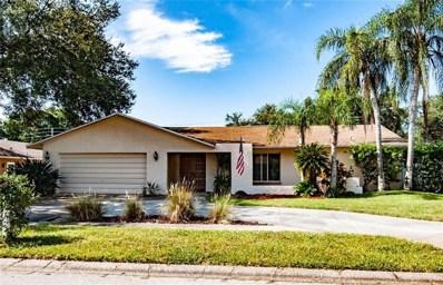 12964 Lois Avenue, Seminole, FL 33776 - MLS#: U8010851