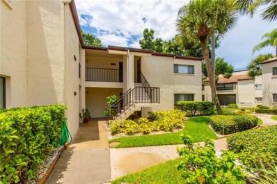 700 Starkey Road UNIT 1414, Largo, FL 33771 - MLS#: U8010868