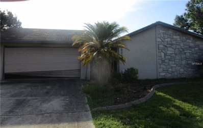 7505 Armand Circle, Tampa, FL 33634 - MLS#: U8010889