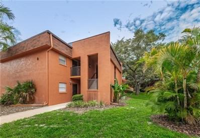 4805 Alt 19 UNIT 311, Palm Harbor, FL 34683 - MLS#: U8010922