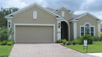 6319 Laurel Wood Run, Sarasota, FL 34243 - MLS#: U8010939