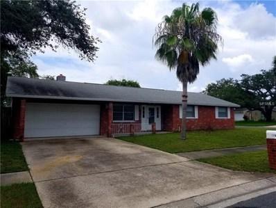 11929 104TH Court, Seminole, FL 33778 - MLS#: U8010953