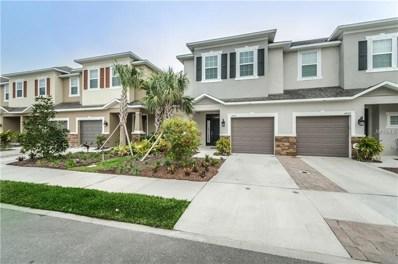 1408 Syrah Drive, Oldsmar, FL 34677 - MLS#: U8010975