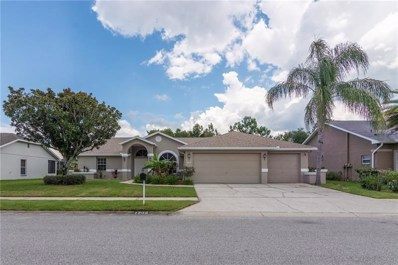 1308 Middlesex Drive, New Port Richey, FL 34655 - MLS#: U8010984