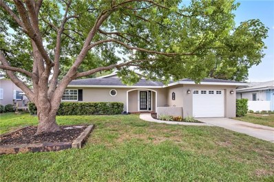 13614 Imperial Grove Drive S, Largo, FL 33774 - MLS#: U8010988