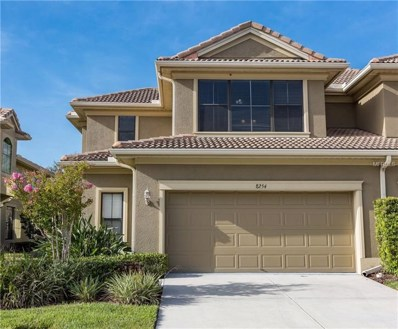 8254 Acadian Lane, Seminole, FL 33777 - MLS#: U8011009