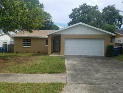 565 5TH Avenue SE, Largo, FL 33771 - MLS#: U8011014