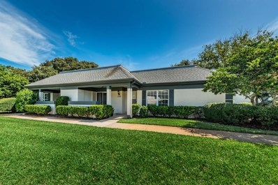 1373 N McMullen Booth Road UNIT 1373, Clearwater, FL 33759 - MLS#: U8011046