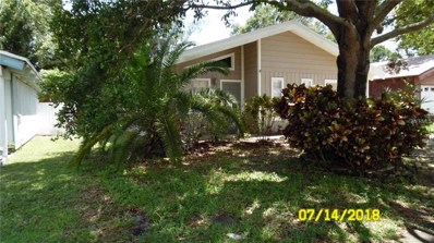 6480 68TH Avenue, Pinellas Park, FL 33781 - MLS#: U8011052