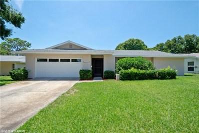 7592 133RD Street, Seminole, FL 33776 - MLS#: U8011074