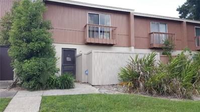 7908 Tangerine Drive, Temple Terrace, FL 33637 - MLS#: U8011091