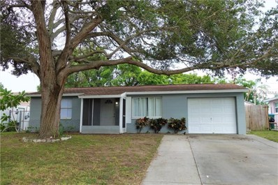 8302 77 Avenue N, Seminole, FL 33777 - MLS#: U8011118