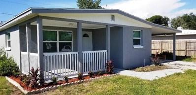 10571 104TH Avenue, Largo, FL 33773 - MLS#: U8011154