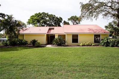 13049 96TH Avenue, Seminole, FL 33776 - MLS#: U8011218