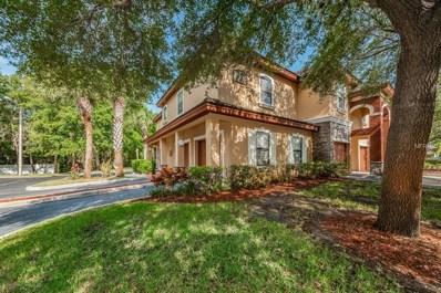 2138 Chianti Place UNIT 12, Palm Harbor, FL 34683 - MLS#: U8011221