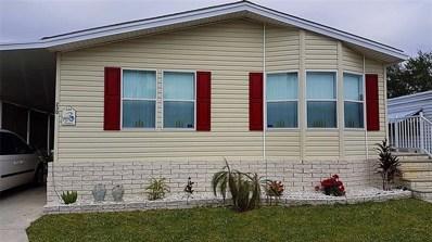 18675 Us Highway 19 N UNIT 230, Clearwater, FL 33764 - MLS#: U8011257