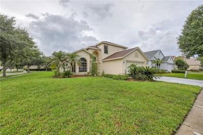 5002 Berryhill Ct, Tampa, FL 33624 - MLS#: U8011264