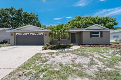 8923 Farmington Lane, Port Richey, FL 34668 - MLS#: U8011329